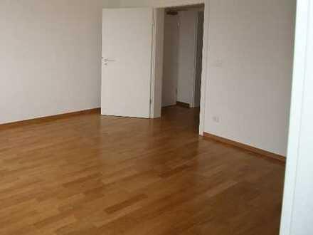 Zentrale Wohnung neu saniert