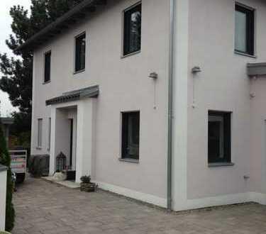 Exklusives Toscana Haus in Geisenfeld mit Doppelgarage