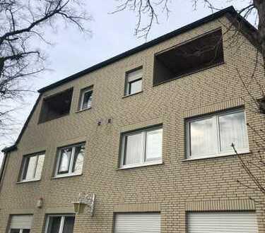 Gepflegte 4-Zimmer-Wohnung in Dortmund-Holzen