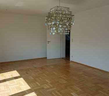 Helle 5-Zimmerwohnung in Benningen bei Memmingen