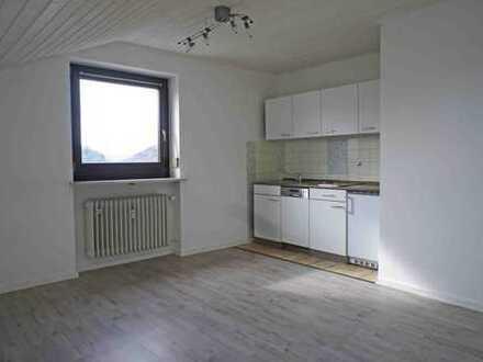 2 Zimmer am Schlossberg in Bad Abbach