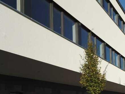 Neues Bürogebäude 630-4.285 qm, sofort zu mieten, Kraichgau/Nähe A5