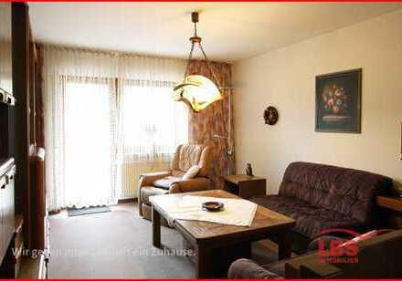 Nutzen Sie Ihre Chance! 3,5-Zimmer plus Gästezimmer!