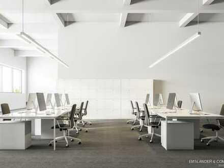 Industrial Design in Obersendling