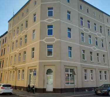 Provisionsfrei - direkt vom Eigentümer - Appartementhaus 5,4 % Rendite