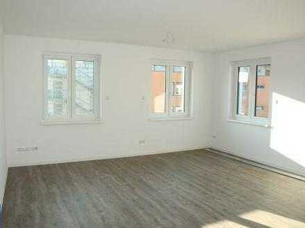 Besonderes und elegantes Wohnen! Wunderschöne Wohnung wartet!