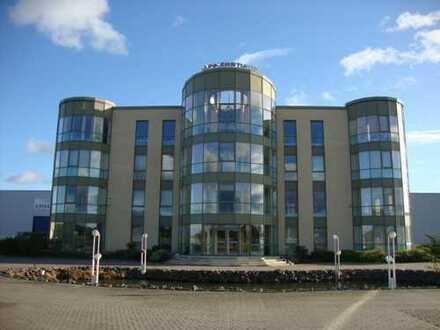 Exklusive Büro- oder Praxisräume in Dessau-Roßlau