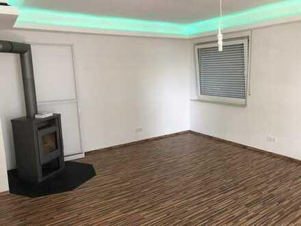 750 €, 115 m², 5 Zimmer