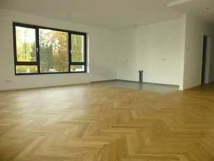 Lichtdurchflutete Wohnung Do-Lücklemberg