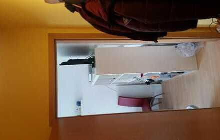 WG-Zimmer in Tündern