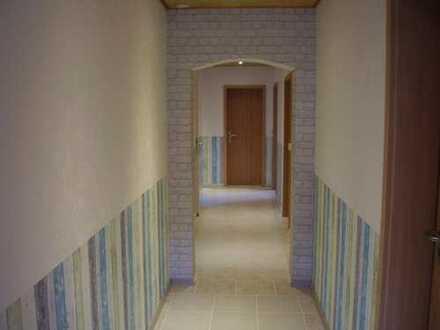 Möblierte Privatzimmer/WG-Zimmer in Obrigheim