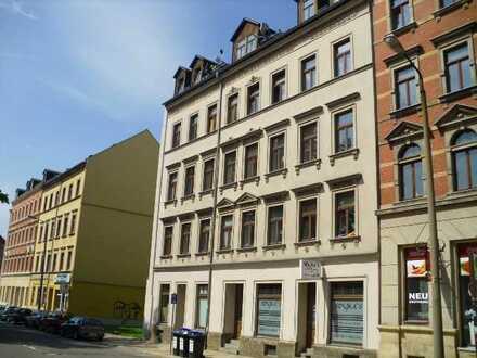Gewerbeeinheit,Laden,Büro 3 Räume mit 60 m² +WC