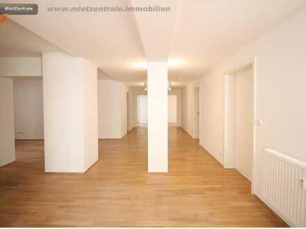 1A-Lage (Innenstadt)! Nutzung: Wohnung, Gewerbe, Kapitalanlage