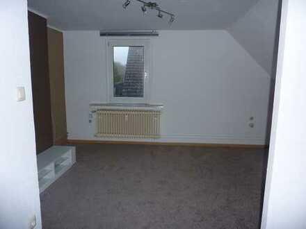 2-Zimmer-Single-Wohnung in Bochum-Stiepel (Uni-Nähe)