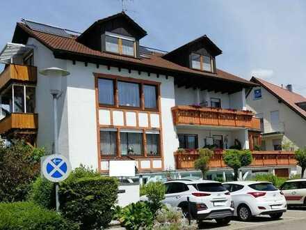 Hotel als interessante Kapitalanlage oder zur Übernahme sucht Sie!