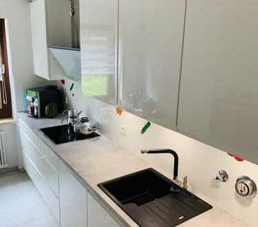 429.000 €, 78 m², 3 Zimmer