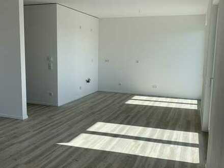 **NEUBAU** Moderne, großzügige 5-Zimmer Wohnung