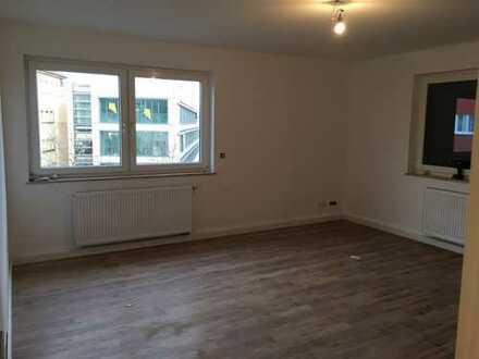 1.100 €, 75 m², 3 Zimmer