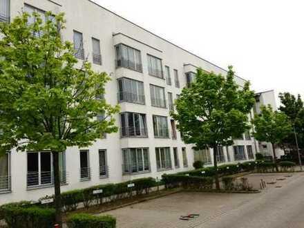 3 x 1-Zi- ETW Leipzig Herzklinikum