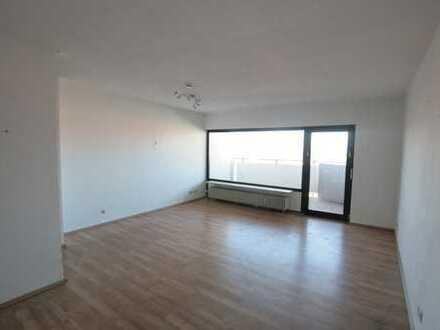 Gemütliches 1-Zimmer Appartement mit Tiefgaragenstellplatz
