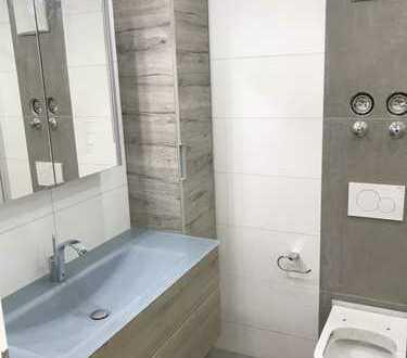 1.250 €, 118 m², 5,5 Zimmer