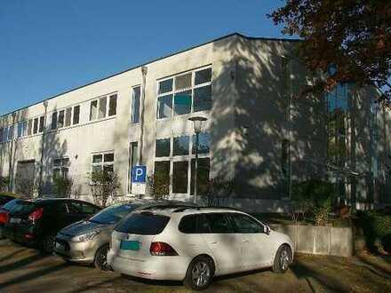 2 - moderne Büroräume zu vermieten!