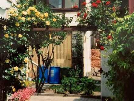 Einfamilienhaus in Mühltroff zu vermieten