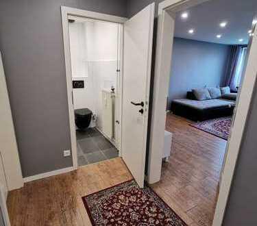 850 €, 48 m², 2 Zimmer