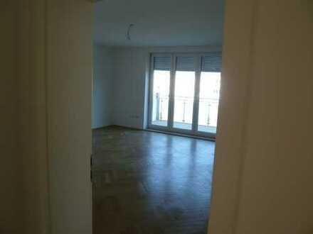Helle freundliche 3 ZBK-Wohnung in Kriegshaber