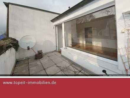 2,5-Zi-Wohnung mit Balkon und PKW-Stellplatz in Weitmar-Mark
