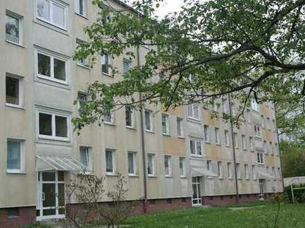 Kapellenberg - Dein Zuhause