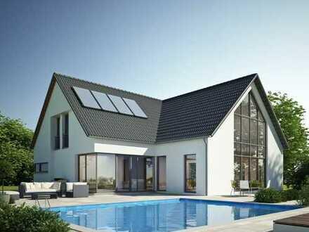 """"""" Ein Haus zum verlieben """" - Preis inklusive Grundstück..!!"""
