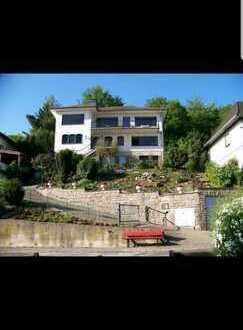 Schöne, geräumige Villa mit sieben Zimmern im Rhein-Hunsrück-Kreis, Boppard