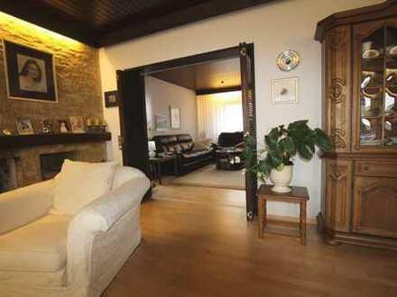134qm 4 Zimmer Penthauswohnung im Herzen von Walldorf zu verkaufen