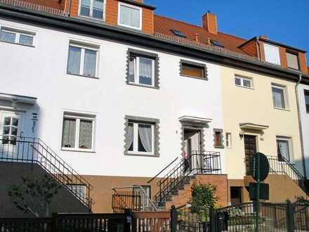 Schönes Einfamilienhaus mit Garten in grüner beliebter Wohnlage in Leipzig-Dösen nahe Cospudener See