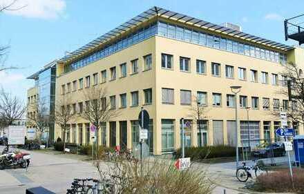 Büro Schwabing Nord - gute Lage - direkt vom Vermieter