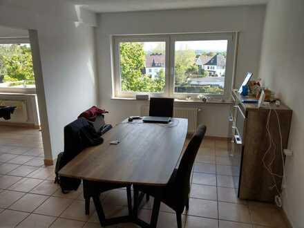 1 Zimmer im gemütlichen Fröndenberg