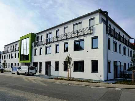Gesundheitszentrum Erlenbach