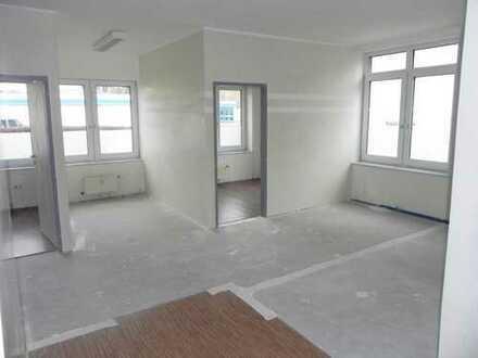 Barrierefreie Büroräume/Praxis im Erdgeschoss, zentrale Lage in Recklinghausen