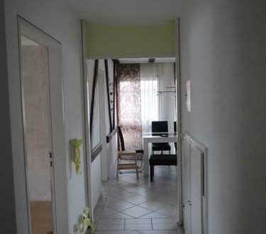 Sympathische 3-ZKB Wohnung im Zentrum von 69231 Rauenberg