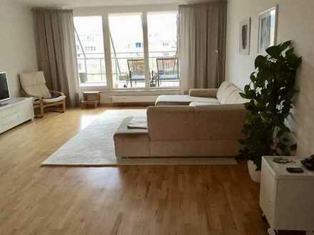 980 €, 93 m², 3 Zimmer