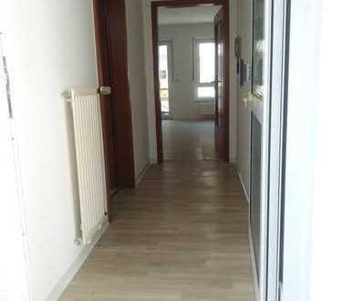 Schöne und helle 2 ZKB Wohnung in der Stadtmitte von Kirn/Nahe