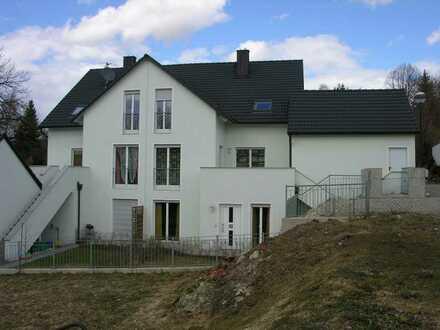 Schöne zwei Zimmer Einliegerwohnung in Freising (Kreis), Au in der Hallertau