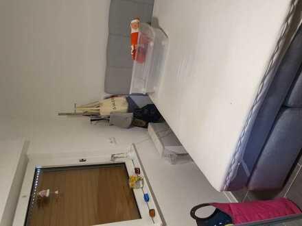 Freundliches und helles WG Zimmer zu vermieten