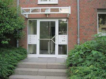 Schöne zwei Zimmer Wohnung in Köln, Lindenthal