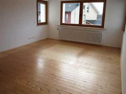 Attraktive 4 -Zimmerwohnung mit Garten in 53604 Bad Honnef, Karl-Simrock-Str.21
