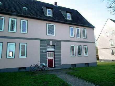 Unser neues Zuhause im schönen Fedderwardergroden!