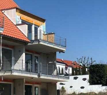 Jetzt Video-Besichtigung in der Neckarlust! Geräumige 2-Zimmer Wohnung - zentral und ruhig gelegen!