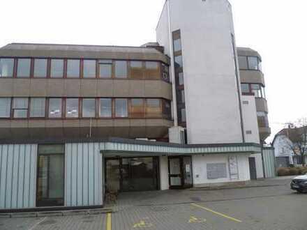Zentral in Röthenbach - flexible Büroflächen