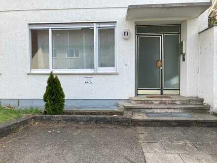 Sehr schöne geräumige möblierte 2-Zimmer-Wohnung in toller Wohnlage, ALLE NK inclusive!